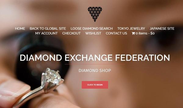 LOOSE DIAMONDS screenshot 8