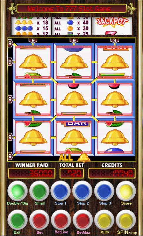 slot machine game online fruit spiele kostenlos