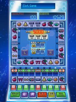 777 Slot Star screenshot 8