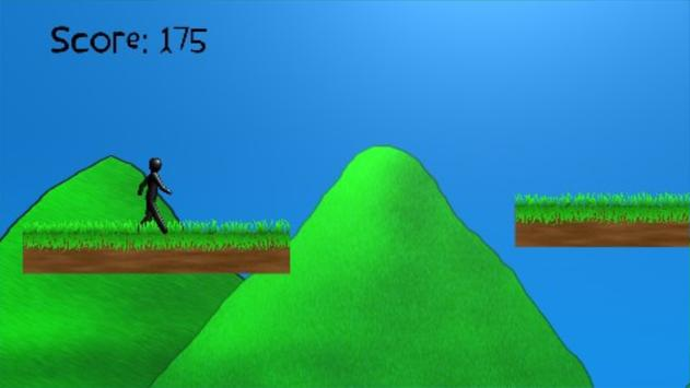 A Sticks Infinite Adventure screenshot 4