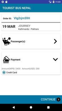 Deepjyoti Adventure Tours N Travels screenshot 6