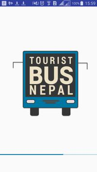Deepjyoti Adventure Tours N Travels poster