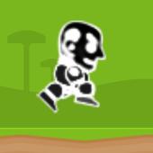 Runner Joe icon