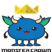 Monster Crown icon