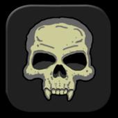Monster Tactics icon