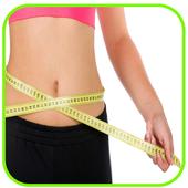 رجيم الدكتور فادي لخسارة الوزن icon
