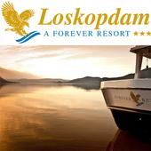 Loskop Forever Resort icon