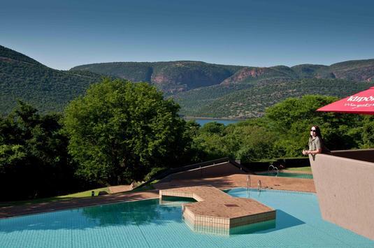 Loskop Forever Resort apk screenshot