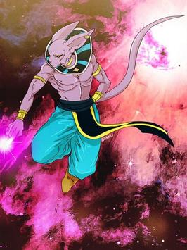 Download Lord Beerus Wallpaper Apk For Android Latest Version