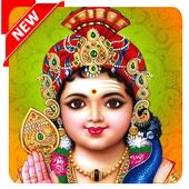 Lord Murugan New Wallpapers HD icon