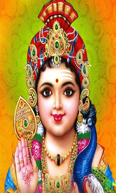 Lord Murugan New Wallpapers Hd For Android Apk Download