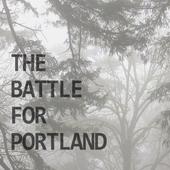 Battle for Portland icon