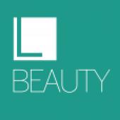 L Beauty Salon icon