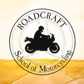 Roadcraft Motorcycle Training icon