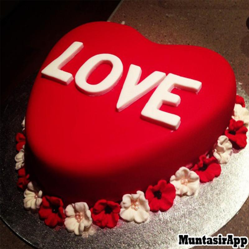 Love Cake Design For Android Apk Download