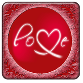 Love Photo Frames 2015 icon