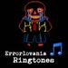 ErrorLovania ErrorTale Ringtones