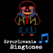 ErrorLovania ErrorTale Ringtones