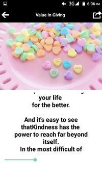 Love Poems apk screenshot