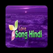 Love Song Hindi icon