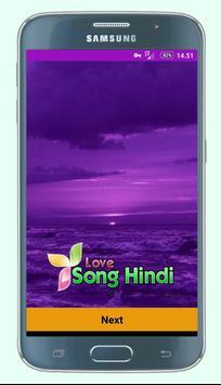 Love Song Hindi screenshot 2