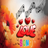 Love Song Hits icon