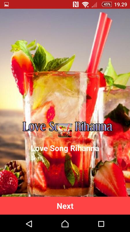 Download rihanna we found love song.