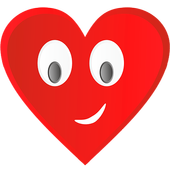 رسائل حب قوية للعشاق icon