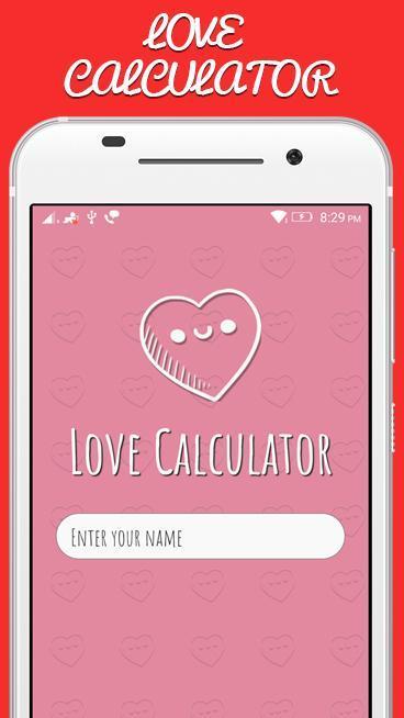 Любовный тест Deluxe 2