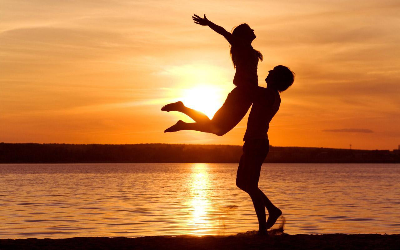 Lovers Hd Wallpapers For Android Apk Download
