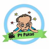P 4 Pakao icon