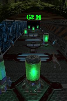 Run Dino Runner apk screenshot