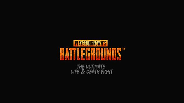 Guide for PUBG Mobile : Top Guide free apk screenshot
