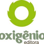 Publique seu Livro - Oxigênio icon