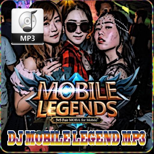 download lagu dj syantik akimilaku mp3
