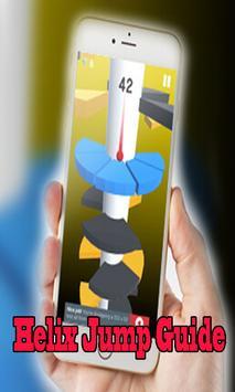 Helix Jump Guide & Cheat screenshot 6
