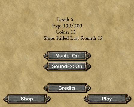 Island Blast 2 screenshot 2