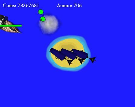 Island Blast 2 screenshot 3