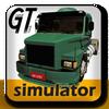 Grand Truck Simulator أيقونة