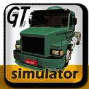 Grand Truck Simulator APK Android