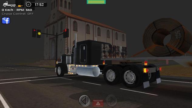 Grand Truck Simulator スクリーンショット 9