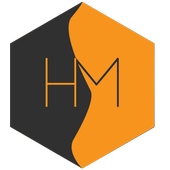 Hex Merge icon