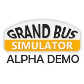Download Game Simulation apk android Grand Bus Simulator (Unreleased) 3d
