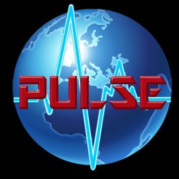 Pulse Lebanese Online Store poster