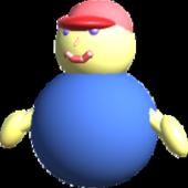 Ejo Jump icon