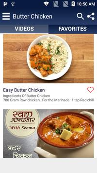 Punjabi food recipes apk download free food drink app for punjabi food recipes apk screenshot forumfinder Choice Image