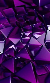 Pure Solid Color HD Wallpaper apk screenshot