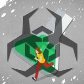 바이러스 이후 삶 : 생존하기 : 60 DAYS icon