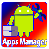 Pro Apk File Manager icon