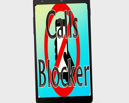 Advanced Call & SMS Blocker screenshot 5